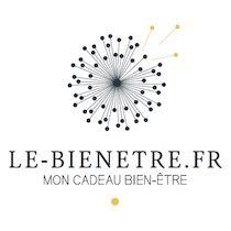 Partenaire de votre institut de beauté à Marquette-Lez-Lille
