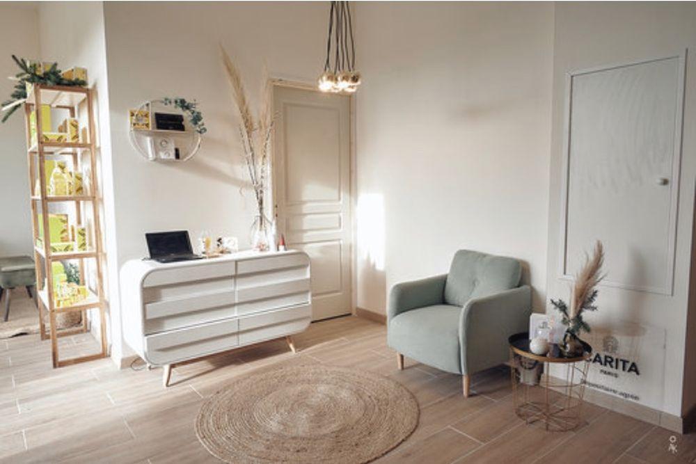 Institut de beauté et spa privatif à Marquette-Lez-Lille près de Lille